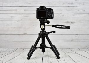 Photography and Videography Insurance