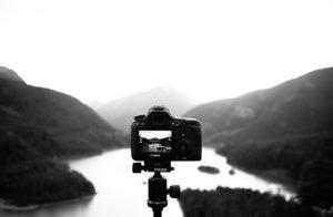 Photographers & Videographers camera photo
