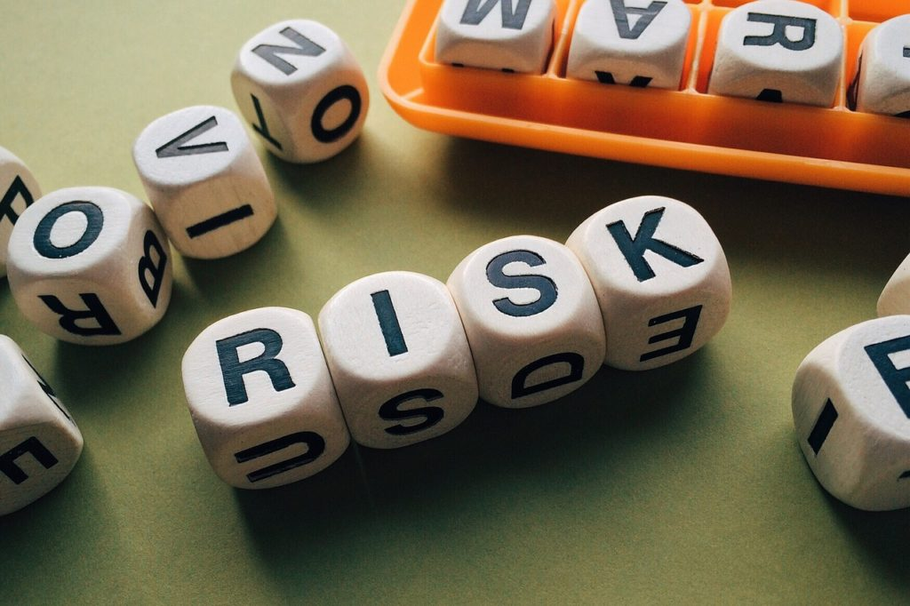Photographers & Videographers All Risk Photography Insurance