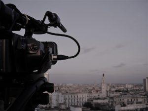 videography insurance